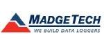 Madgetech Datenlogger