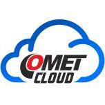 COMET Cloud Credit für ein Jahr
