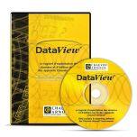 Software DataView®- Konfiguration und Auswertung