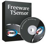 liberoCONFIG Software