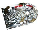 Rotronic HW4-E