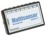 Scanntronic Materialfox Multisensor
