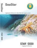 SeaStar Software