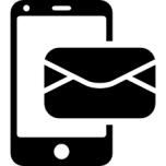 250-SMS-Paket