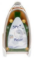 Repeater SPY RF Relay