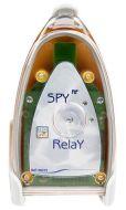 Repeater SPY RF Relay