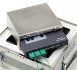 TBHS-1 Edelstahlisolierung mit Wärmesenke (Heatsink)