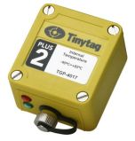 Tinytag Plus 2 Datenlogger TGP-4017