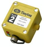 Tinytag Plus 2 Datenlogger TGP-4020