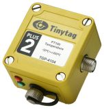 Tinytag Plus 2 Datenlogger TGP-4104