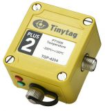 Tinytag Plus 2 Datenlogger TGP-4204