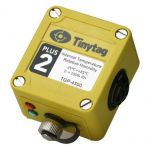 TinyTag Plus 2 Datenlogger TGP4500