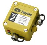 Tinytag Plus 2 Datenlogger TGP-4520