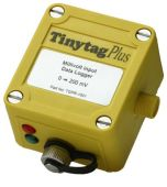 Tinytag Plus Re-ed Millivolt Datenlogger, TGPR-1001