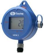 Tinytag View 2 Datenlogger (TV-4020)