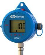 Tinytag View 2 Datenlogger für Strom, TV-4804