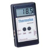 Scanntronik Thermofox Universal