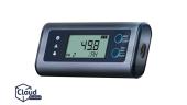 EL-USB-1 Temperatur-Datenlogger