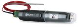 EL-USB-ULT-LCD
