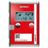 LIBERO GF Kühl-Temperatur Datenlogger