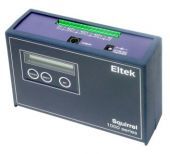 Eltek Squirrel 451pH Datenlogger
