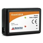 MadgeTech Event101A Ereignislogger