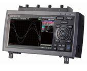 Graphtec HV GL2000 Datenlogger