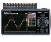 Graphtec midiLogger GL840