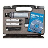 Datenlogger-Set HOBO KIT-D-U20-01