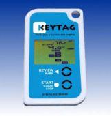 Keytag KTL-108-D Datenlogger