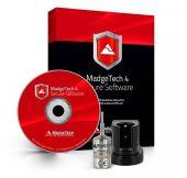 AVS140-1 Validierungs-Kit für Autoklaven