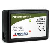 MadgeTech PRHTemp101A Datenlogger