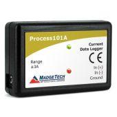 MadgeTech Process101A Stromlogger bis ±3A DC