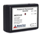 MadgeTech PRTC110 Datenlogger