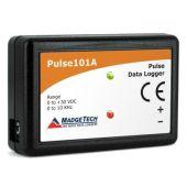 MadgeTech Pulse101A Datenlogger