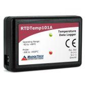 MadgeTech RTDTemp101A Datenlogger