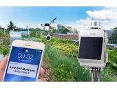 HOBO RX2100 Datenlogger für bis zu 5 Smart Sensoren