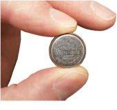 tempmate.®-B2 Miniatur-Datenlogger