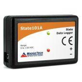 MadgeTech State101A Statuslogger