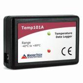 MadgeTech Temp101A Datenlogger