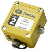 Tinytag Plus 2 Datenlogger TGP-4104