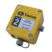 Tinytag Plus 2 Datenlogger (TGP-4205) Temperatur für einen Pt1000 Messfühler