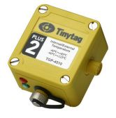 Tinytag Plus 2 Datenlogger TGP-4510