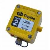 Tinytag Plus 2 Instrumentation Datenlogger für Spannung (TGP-4703)