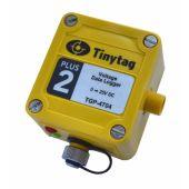 Tinytag Plus 2 Instrumentation Datenlogger für Spannung (TGP-4704)