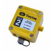 Tinytag Instrumentation TGP-4804