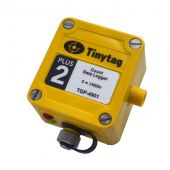 Tinytag Instrumentation Datenlogger für Zählimpulse (TGP-4901)