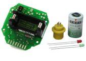 OEM-Platine Tinytag Plus Re-Ed Spannung TGPR-0700