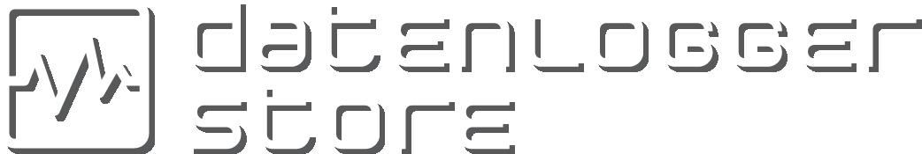 Datenlogger-Store